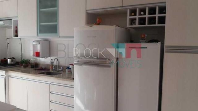 Apartamento à venda com 3 dormitórios cod:RCAP30933 - Foto 17