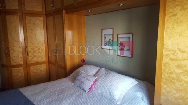 Apartamento à venda com 3 dormitórios cod:RCCO30257 - Foto 12