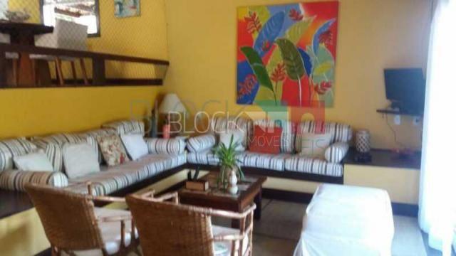 Casa à venda com 5 dormitórios em Marinas, Angra dos reis cod:RCCN50089 - Foto 11