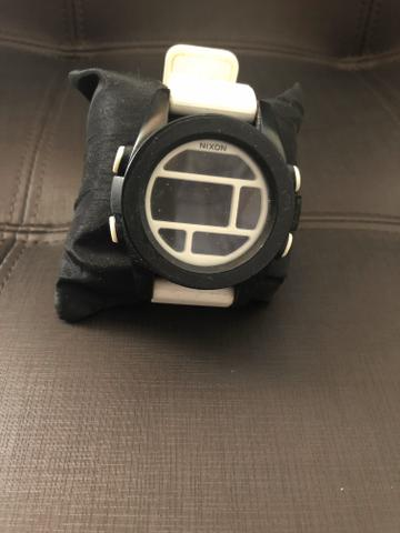 Relógio digital nixon - Foto 4