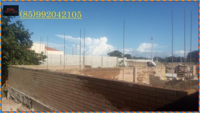 Venha conhecer os terrenos a partir de 250 m² ( Caponga-Cascavel ) - Foto 3