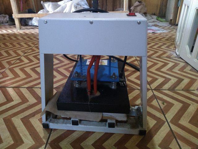 Estampadora Compacta print - Foto 3