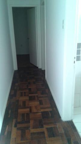 Apartamento à venda com 2 dormitórios em Higienopolis, Porto alegre cod:148 - Foto 13