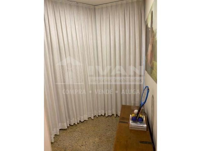 Apartamento à venda com 1 dormitórios em Martins, Uberlândia cod:28109 - Foto 19
