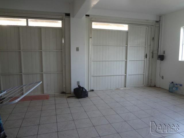 Casa à venda com 5 dormitórios em Vista alegre, Ivoti cod:14467 - Foto 18