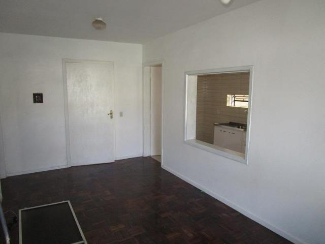 Apartamento à venda com 2 dormitórios em Nonoai, Porto alegre cod:1451-V - Foto 4