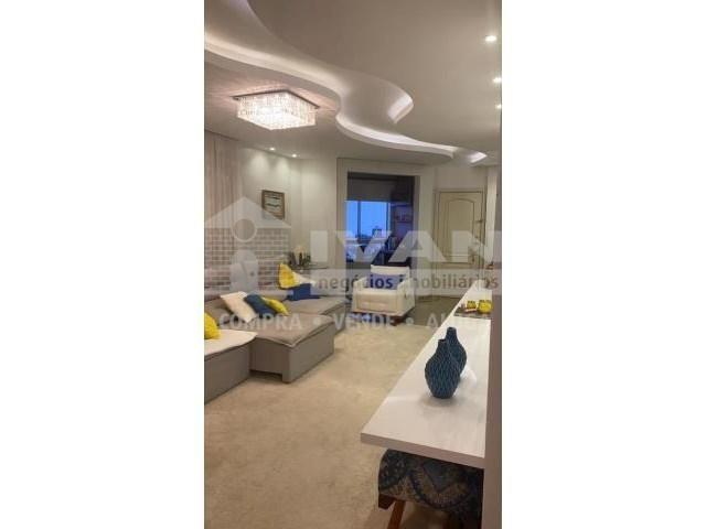Apartamento à venda com 1 dormitórios em Martins, Uberlândia cod:28109 - Foto 13