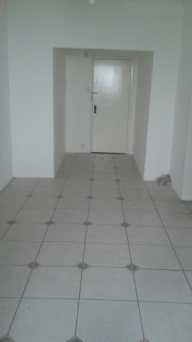 Apartamento à venda com 2 dormitórios em Higienopolis, Porto alegre cod:148 - Foto 19