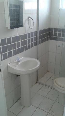 Apartamento à venda com 2 dormitórios em Higienopolis, Porto alegre cod:148 - Foto 9