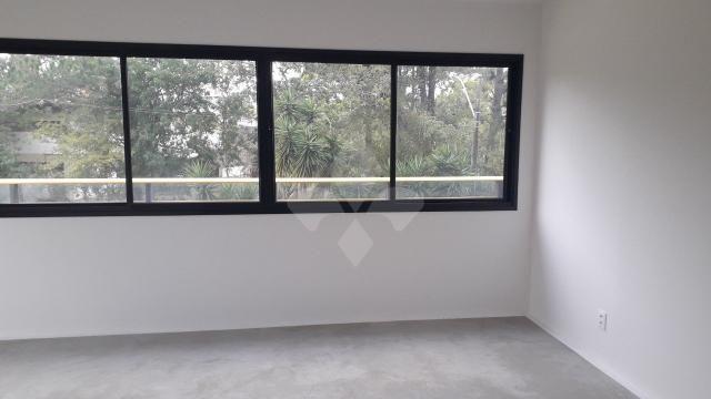 Apartamento à venda com 2 dormitórios em Jardim do salso, Porto alegre cod:8520 - Foto 17
