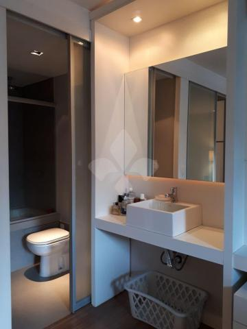Apartamento à venda com 2 dormitórios em Moinhos de vento, Porto alegre cod:8452 - Foto 15
