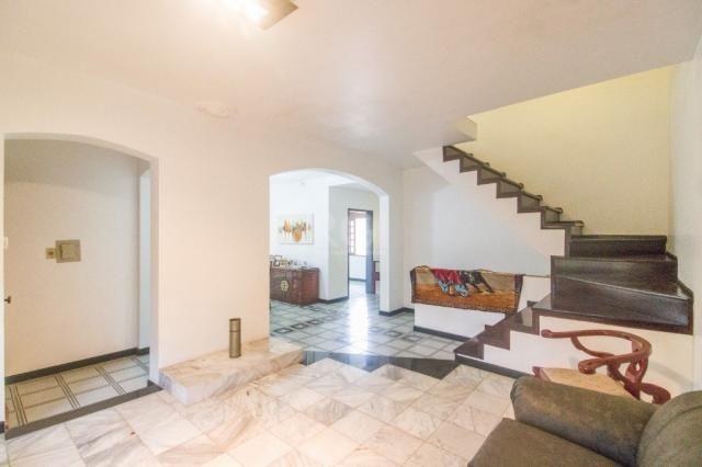Casa à venda com 5 dormitórios em Jardim sabará, Porto alegre cod:EL56357016 - Foto 15