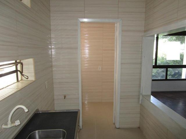 Apartamento à venda com 2 dormitórios em Nonoai, Porto alegre cod:1451-V - Foto 5