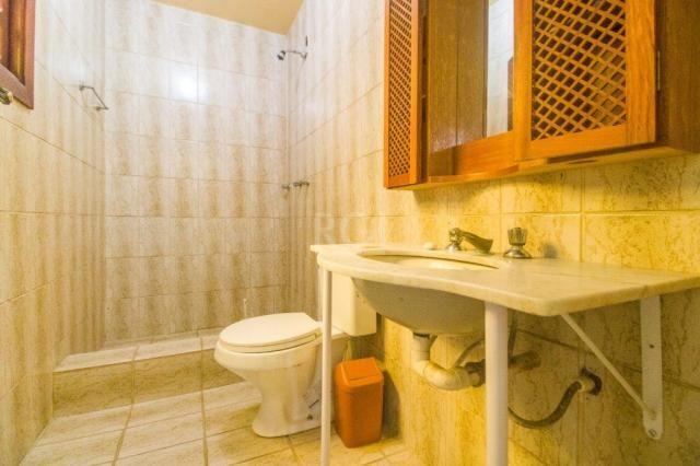 Casa à venda com 5 dormitórios em Jardim sabará, Porto alegre cod:EL56357016 - Foto 7