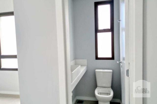 Apartamento à venda com 2 dormitórios em São pedro, Belo horizonte cod:269026 - Foto 17