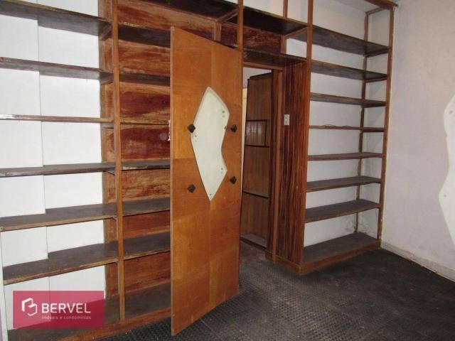 Sala para alugar, 28 m² por R$ 150,00/mês - Centro - Rio de Janeiro/RJ - Foto 6