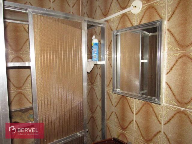 Sala para alugar, 28 m² por R$ 150,00/mês - Centro - Rio de Janeiro/RJ - Foto 8