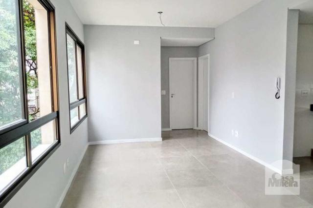 Apartamento à venda com 2 dormitórios em São pedro, Belo horizonte cod:269026 - Foto 3