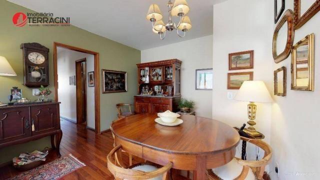 Apartamento à venda, 104 m² por R$ 650.000,00 - Moinhos de Vento - Porto Alegre/RS - Foto 8