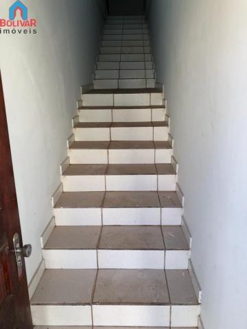 Prédio Comercial para Venda e Aluguel em Alto da Boa Vista Itumbiara-GO - Foto 2