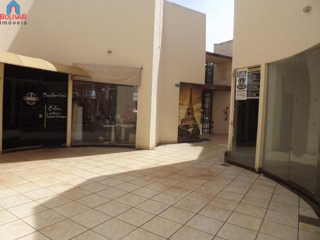 Sala comercial Térreo para Venda em Setor Central Itumbiara-GO - Foto 4