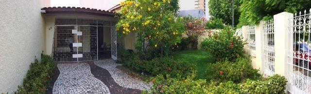 Casa Próximo a Igreja de Fatima - Foto 3