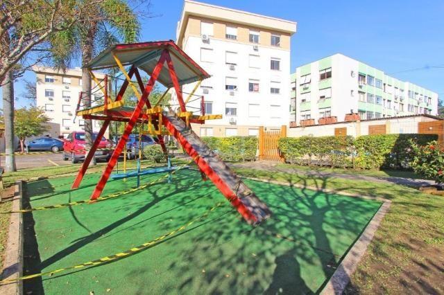 Apartamento para alugar com 2 dormitórios em Glória, Porto alegre cod:BT10295 - Foto 5