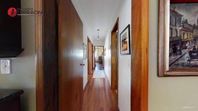 Apartamento à venda, 104 m² por R$ 650.000,00 - Moinhos de Vento - Porto Alegre/RS - Foto 17