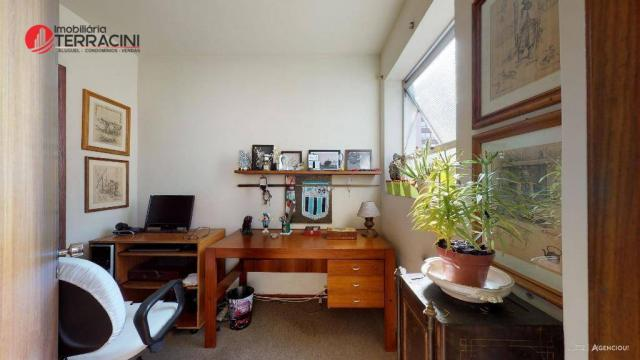 Apartamento à venda, 104 m² por R$ 650.000,00 - Moinhos de Vento - Porto Alegre/RS - Foto 14