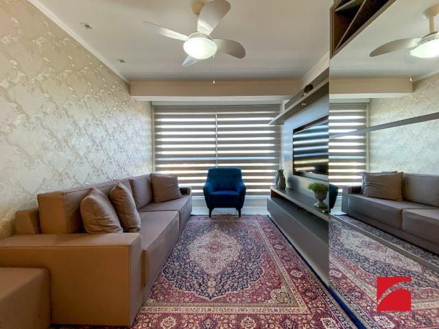 Apartamento no centro de Torres de dois dormitórios - Foto 2