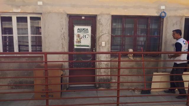 Apartamento para alugar com 1 dormitórios em Centro, Pocos de caldas cod:L6164 - Foto 9