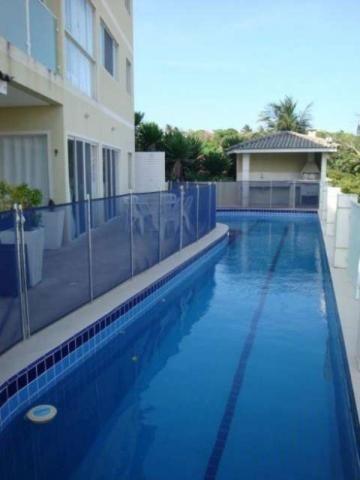 Casa Residencial à venda, Piatã, Salvador - CA0973.