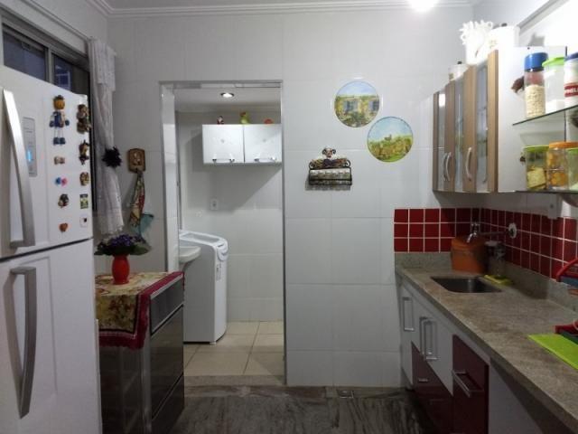 Apartamento 2 quartos no Centro de Guarapari - Perto do Beco da Fome - Foto 15