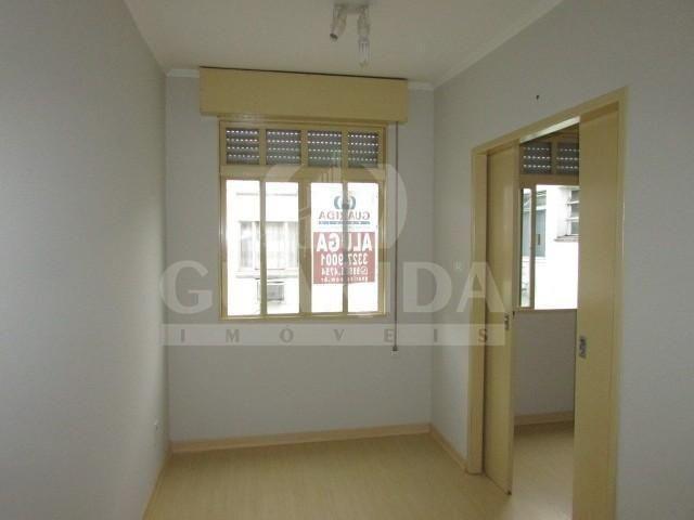 Apartamento para aluguel, 1 quarto, AGRONOMIA - Porto Alegre/RS - Foto 2