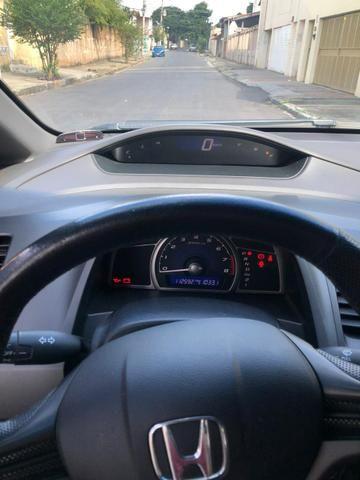 Honda Civic - Foto 8