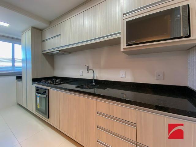 Apartamento no centro de Torres de dois dormitórios - Foto 9