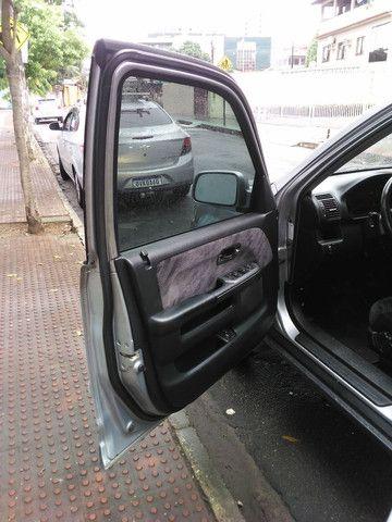Honda Crv 2005 Lindo - Foto 7