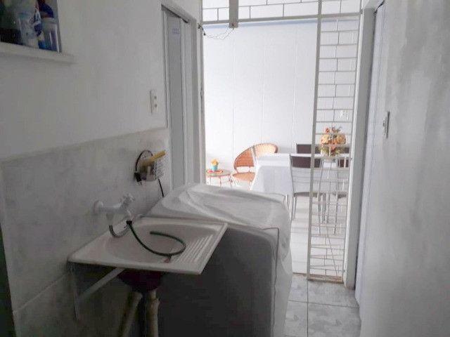 Casa Residencial Três Quartos, Monte Castelo! - Foto 9