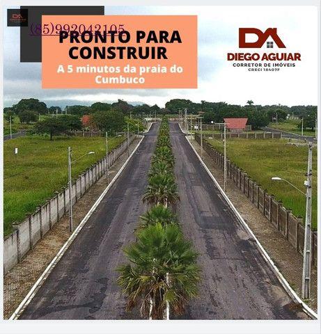 Empreendimento pronto para construir >> Fazenda Imperial !! - Foto 9