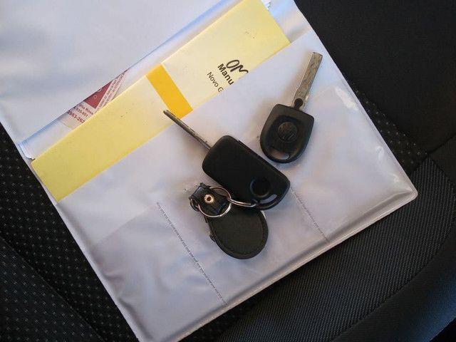 Carro com entrada a partir de 2900 reais - Foto 8
