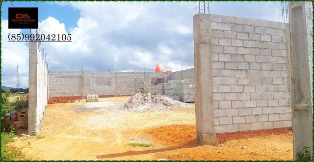 Oportunidades incrível na cidade de Itaitinga >> lotes Boa Vista > - Foto 8