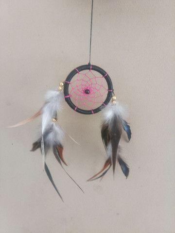 Mandala indígena - Foto 4