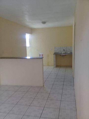 Vendo seis casas (condomínio completo).Excelente Localização! - Foto 7