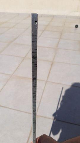 Balança antropométrica Welmy - Foto 3