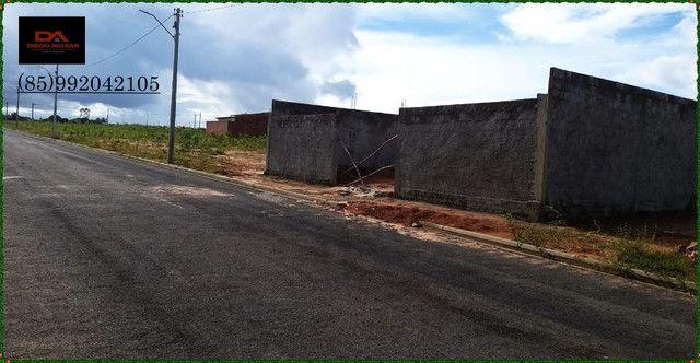 Oportunidades incrível na cidade de Itaitinga >> lotes Boa Vista > - Foto 15