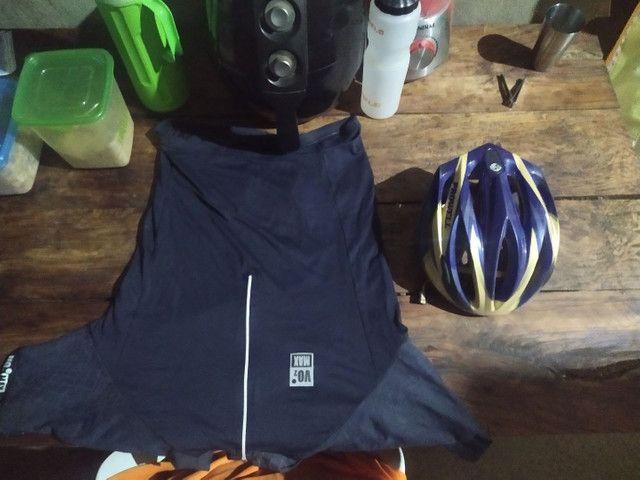Vendo bicicleta aro 29  - Foto 6
