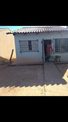 Casa pra venda - Foto 4