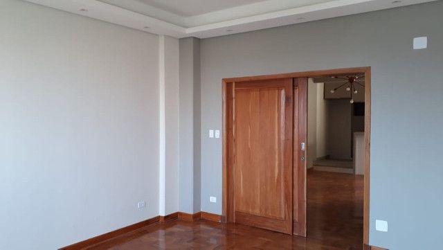 506- Apartamento no Edifício Rosa Pereti - Foto 14