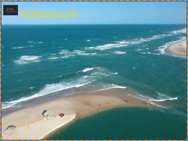 Venha conhecer os terrenos a partir de 250 m² ( Caponga-Cascavel ) - Foto 7