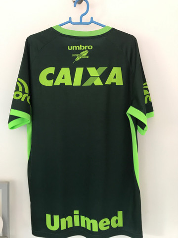 camisas de futebol originais - Foto 6